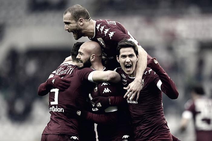 "Il Torino torna alla vittoria, Mihajlovic: ""Bene per settanta minuti, poi..."""