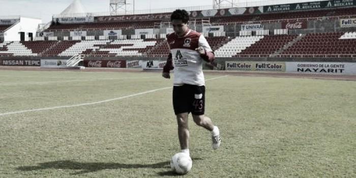 Luis García: 'Mereciamos una victoria así, veniamos trabajando bien'