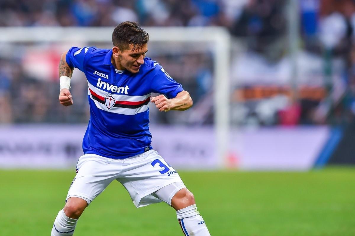 Mercato Sampdoria: i nomi caldi