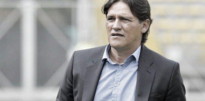"""Flabio Torres: """" Pudimos haber logrado más en el partido"""""""