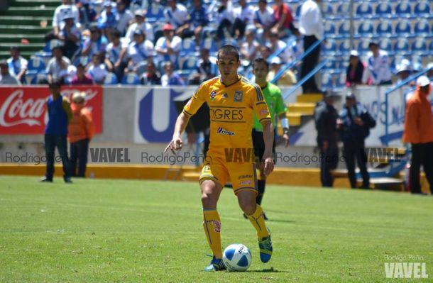 """Jorge Torres Nilo: """"ganar o ganar si queremos clasificar"""""""