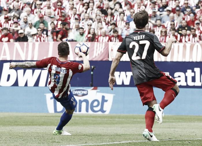 El Athletic-Atlético de la quinta jornada ya tiene fecha