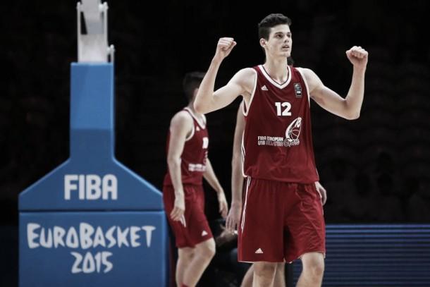 Italbasket, i giovani cadetti ti fanno grande: ecco i migliori prospetti della Serie A2