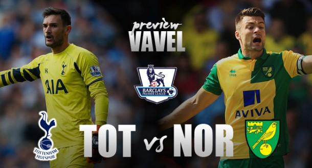 Premier League, Boxing Day preview: verso Tottenham - Norwich