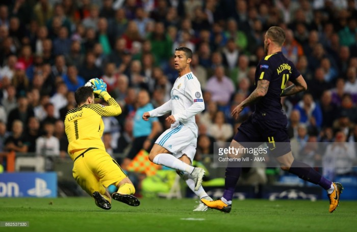 Tottenham Hotspur vs Real Madrid Preview: Spurs hoping to have Kane back as they look to top group