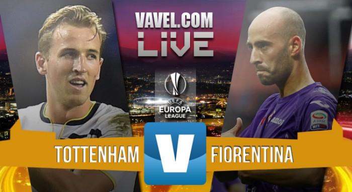 Image Result For Vivo Fiorentina Vs Genoa En Vivo Online
