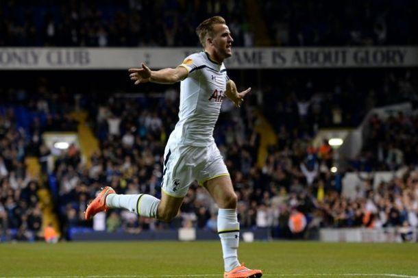 Tottenham v Asteras Tripolis - Europa League preview