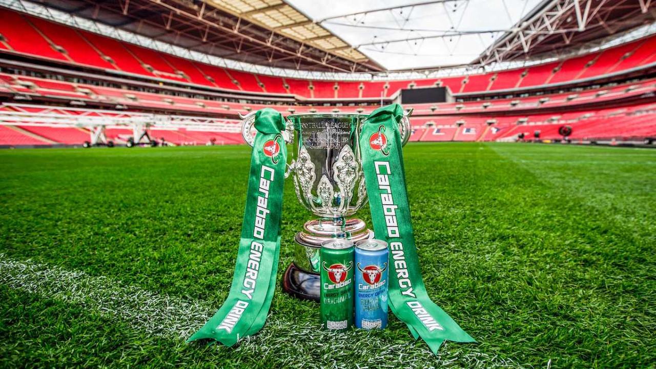 Tottenham Hotspur vs Watford Preview: Stadium MK hosts unusual League Cup fixture