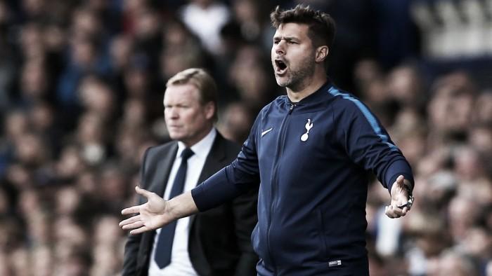 """Tottenham, Pochettino attende il Dortmund: """"Partire bene è la chiave per il prosieguo del gruppo"""""""