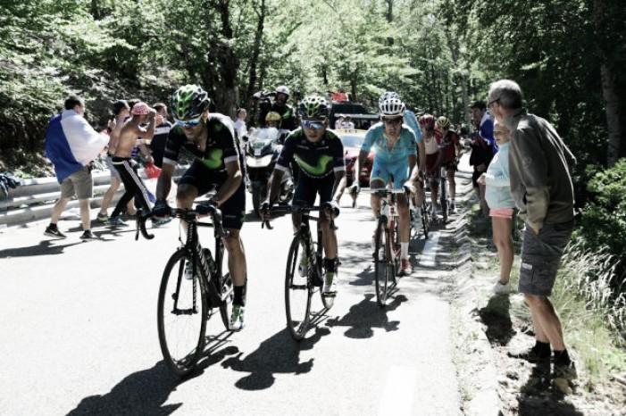 Tour de France, è corsa al piazzamento