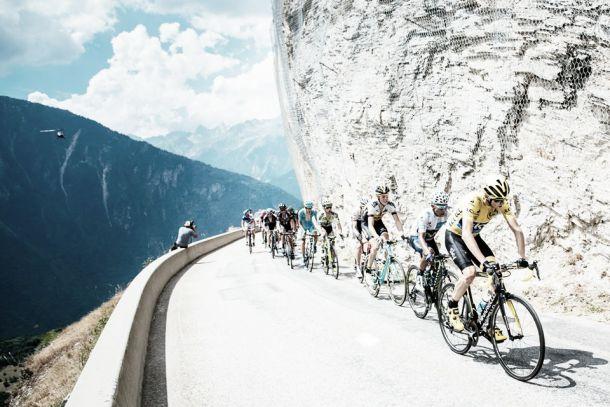 Tour de France 2015, il bilancio del percorso tra tradizione e innovazione