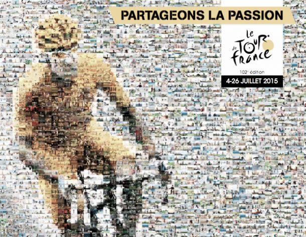 Tour de Francia 2015: más montaña y menos contrarreloj