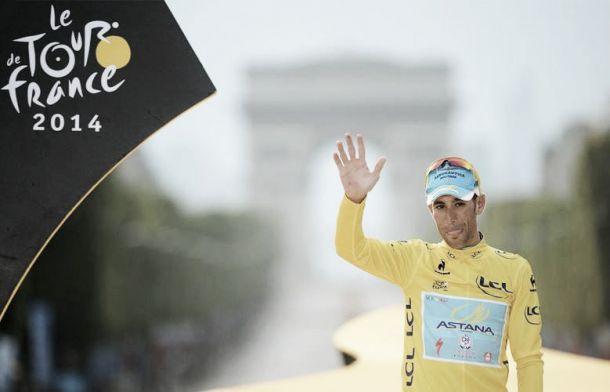 Delfinato in preparazione del Tour, Froome e Nibali sfidano Contador