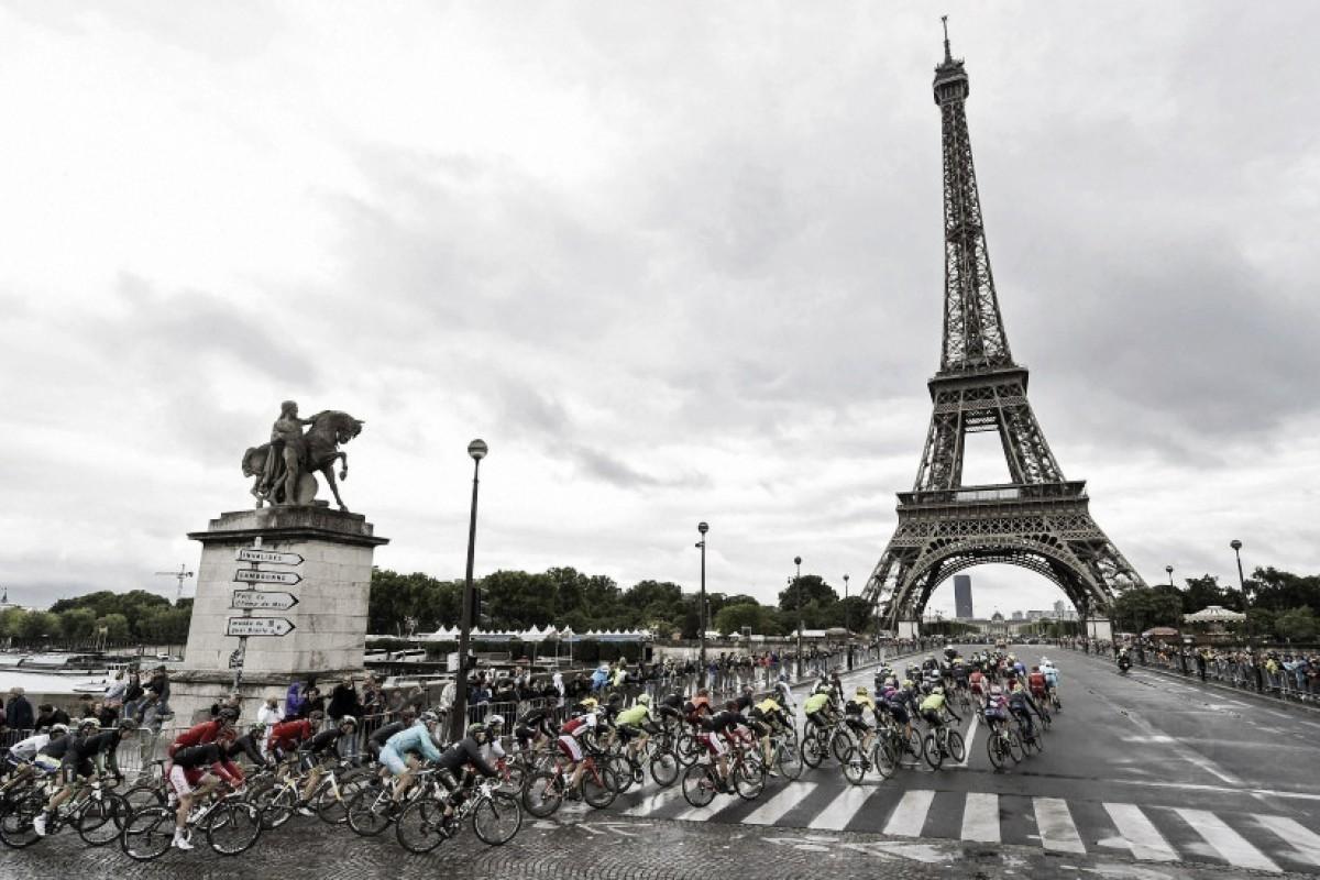Previa Tour de Francia: Etapa 21 Houilles / París
