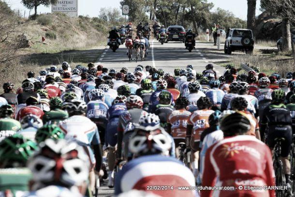 Previa | Tour du Haut Var 2015: Francia contra el resto