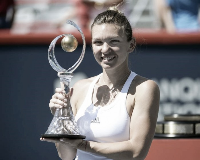 WTA Rogers Cup: Preview and Predictions