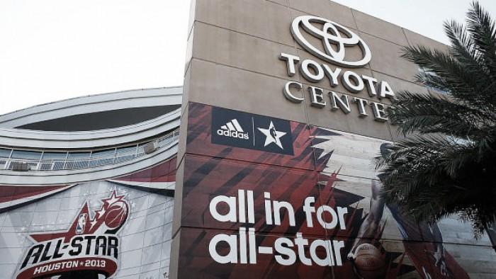 Houston: una puerta para el hockey