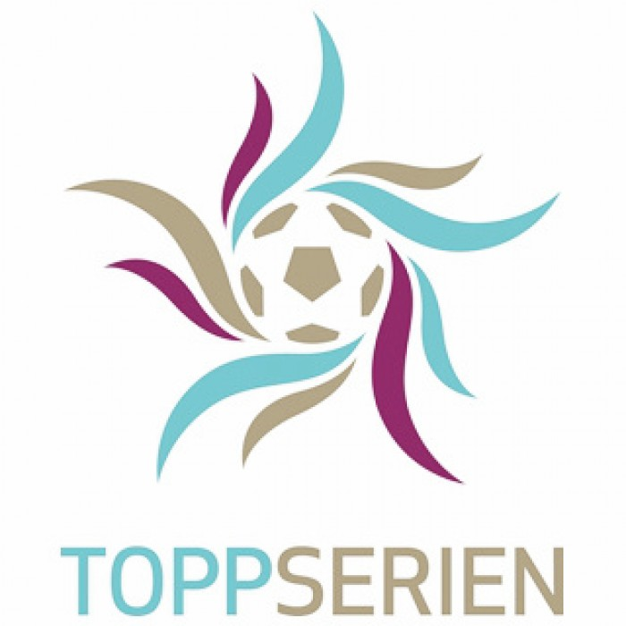 Toppserien Round 8 Round-up: the top of the table remains a close race