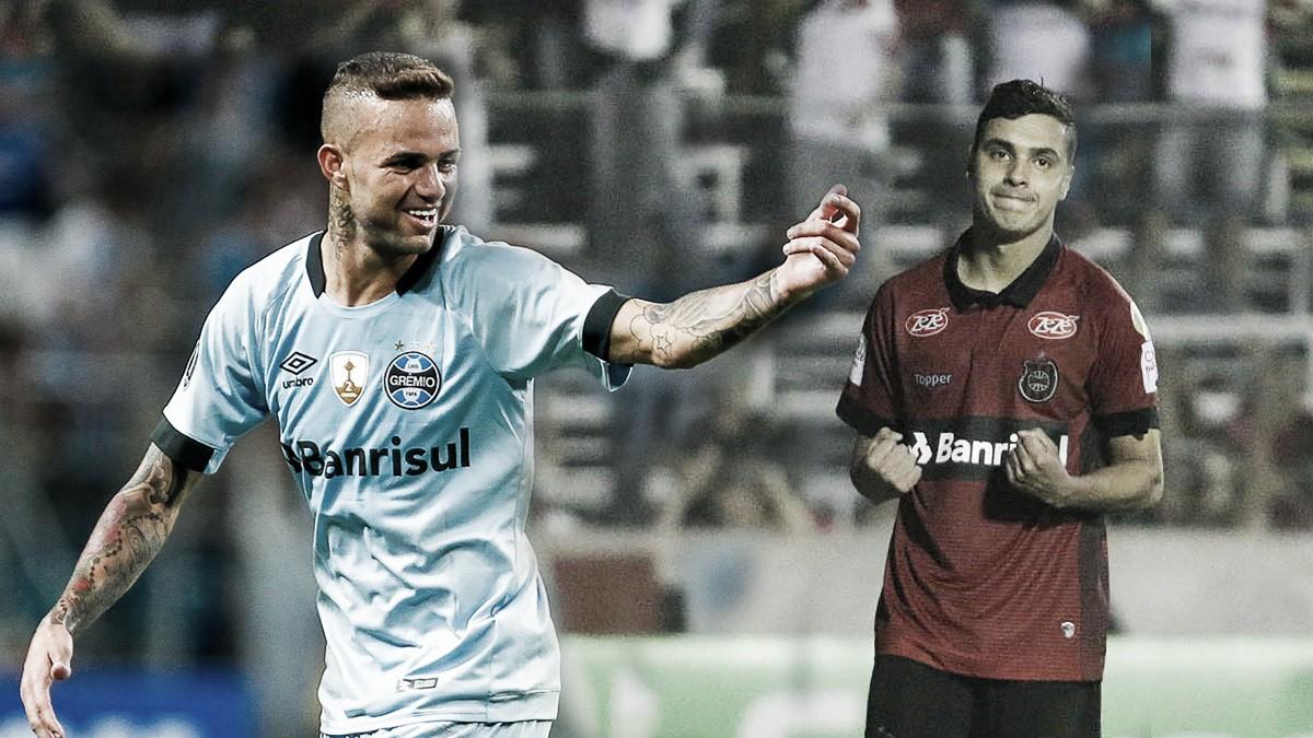 Campeonato Gaúcho: tudo que você precisa saber sobre a final entre Grêmio e Brasil de Pelotas