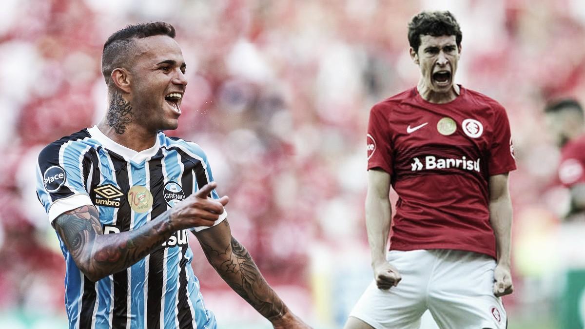 Campeonato Gaúcho: tudo que você precisa saber sobre Grêmio e Internacional