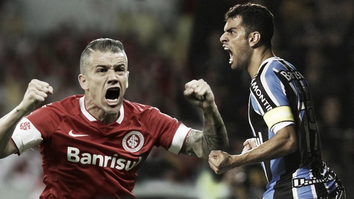 Campeonato Gaúcho: tudo que você precisa saber sobre Internacional e Grêmio