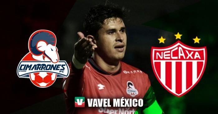 Ohtoniel Arce vuelve a Primera División con los Rayos