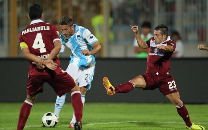 Siamo alla resa dei conti: Pescara e Trapani pronte a giocarsi tutto
