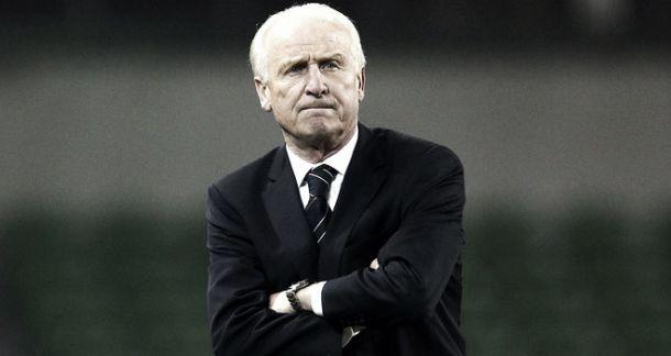 """I consigli del Trap: """"Gotze ok per la Juve, Romagnoli troppo caro, Mancini ha trovato chi spende"""""""