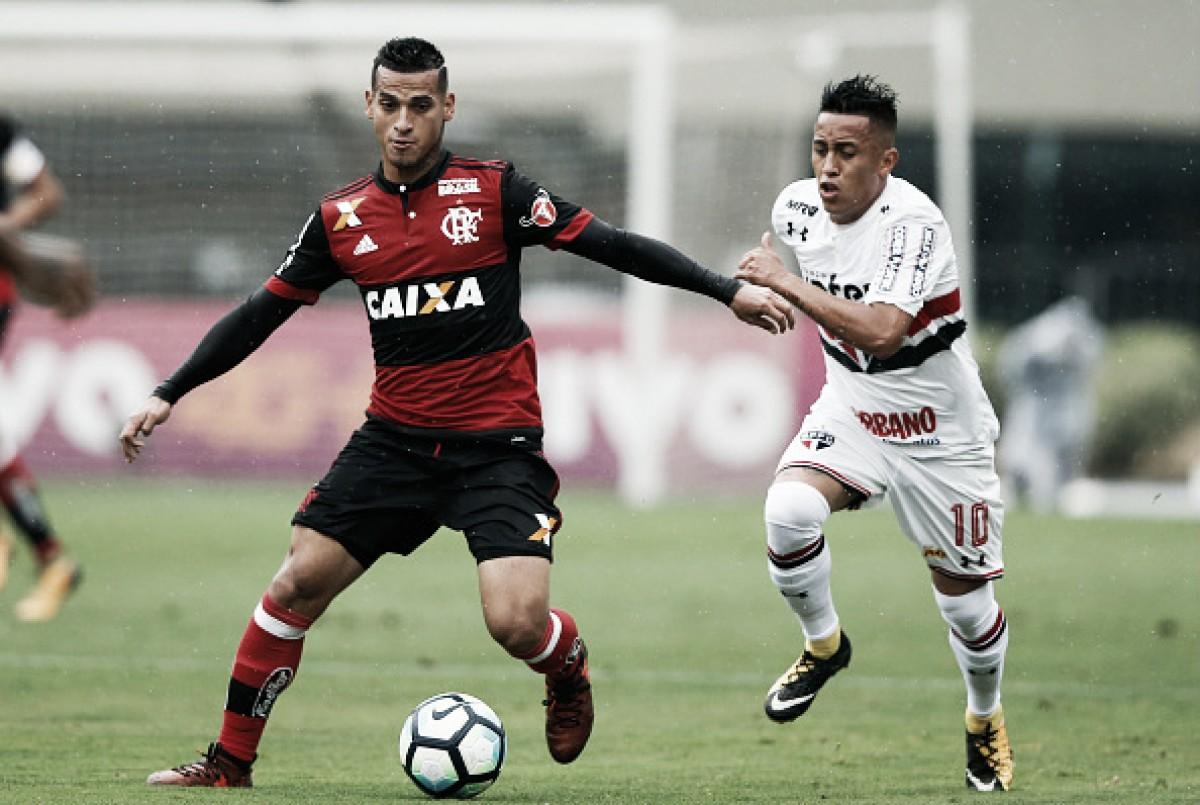 Convocado, Cueva pode desfalcar São Paulo em eventual semifinal do Paulistão