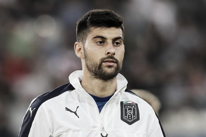 Ex-Torino, meia Marco Benassi acerta com a Fiorentina