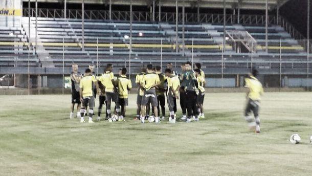 Após 17 anos, Botafogo volta à Libertadores e enfrenta Deportivo Quito, no Equador