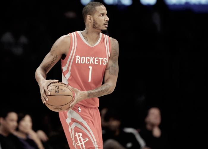 """NBA - Houston Rockets, parla Trevor Ariza: """"Il nostro obiettivo è vincere il titolo"""""""