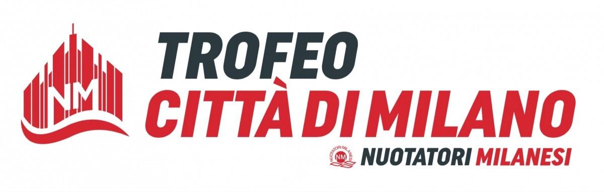Nuoto, Trofeo Città di Milano 2018 - Proud e un 50sl super, due volte Bonnet