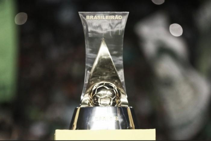Conselho define tabela da Série B, descarta paralisação para a Copa-2018 e promove cotas igualitárias