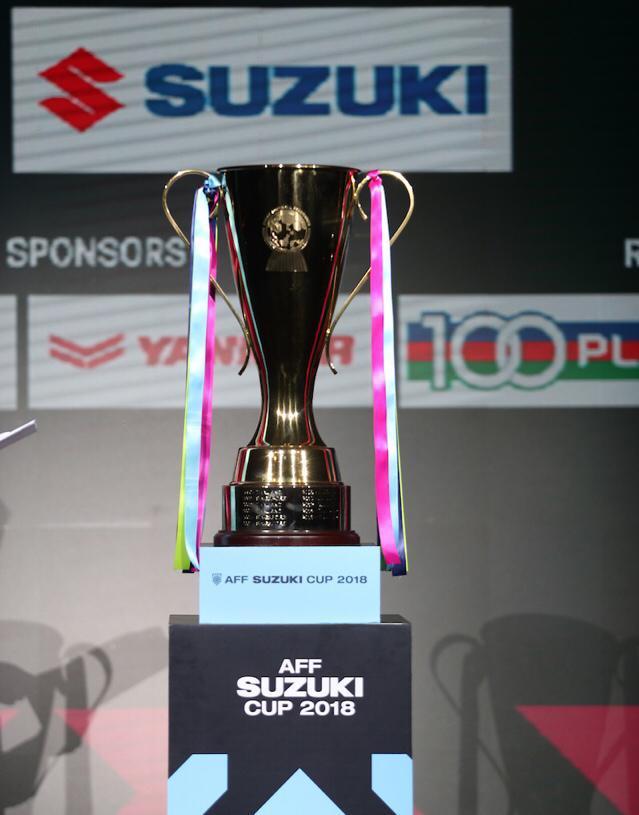 Bima, Adritany dan Febri Meriahkan Tur Tofi Piala AFF