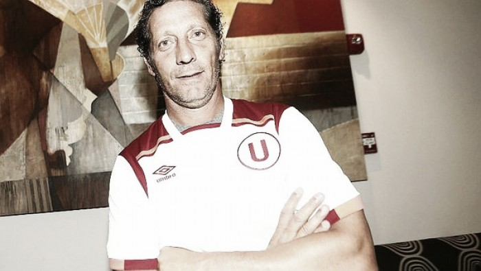 """Pedro Troglio: """"Jugaremos el Clásico el sábado"""""""