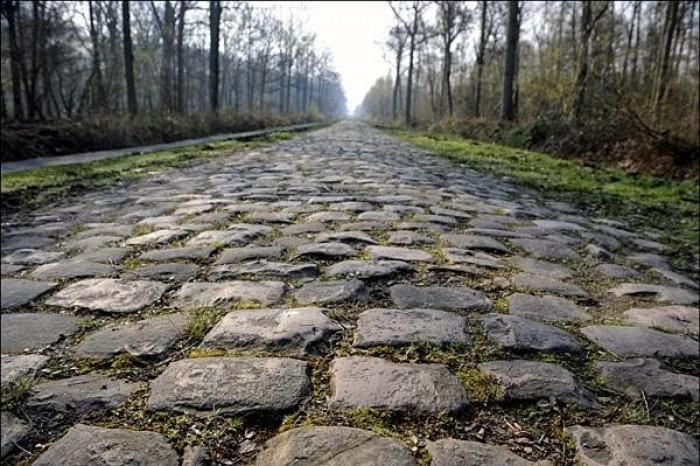 Parigi-Roubaix 2016, percorso e favoriti