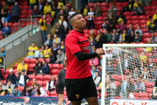 Watford v Bournemouth Preview: Hornets looking to get back to winning ways