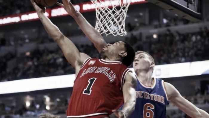 """Nba, Phil Jackson sferza i nuovi Knicks: """"Uniti nel cambiamento"""""""