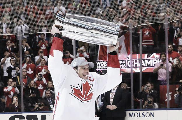 NHL y Asociación de Jugadores acuerdan no disputar la Copa Mundial en 2020