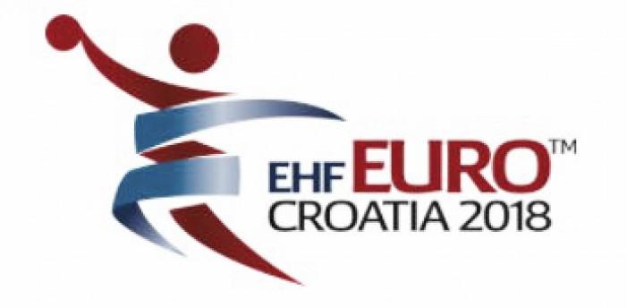 Análisis grupo D EHF EURO 2018: España, Dinamarca, República Checa y Hungría