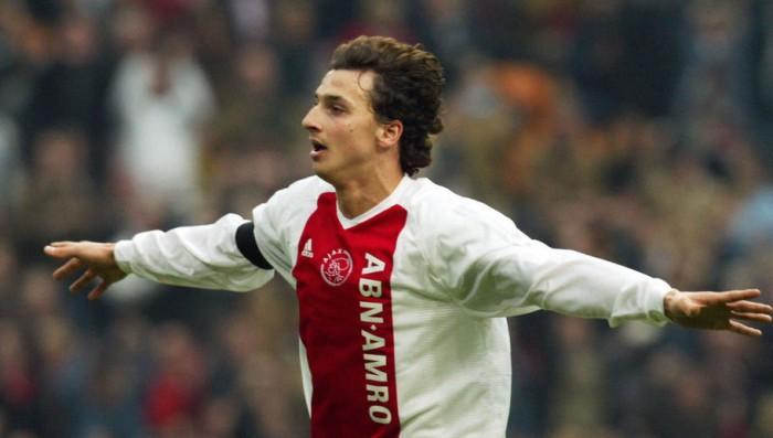 """La scoperta del """"Toekomost"""" dell'Ajax: da Cillessen a Milik, passando per le leggende Suarez e Ibra"""