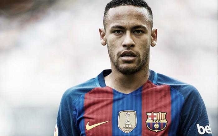 Bola de Ouro 2016: Neymar é o único brasileiro entre os 30 finalistas