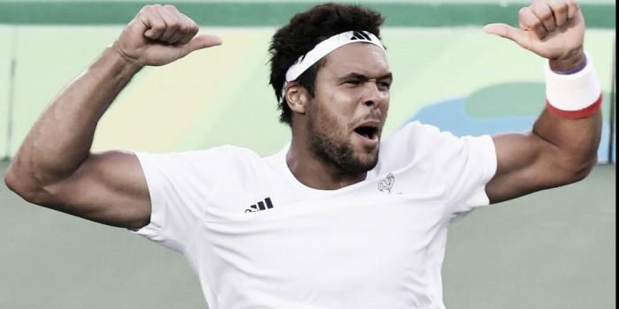 US Open 2016: Jo-Wilfried Tsonga em busca do tão sonhado título de Grand Slam