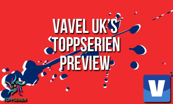 Toppserien - Matchday 18 Preview: Will there be any surprises as the season enters the final stretch?