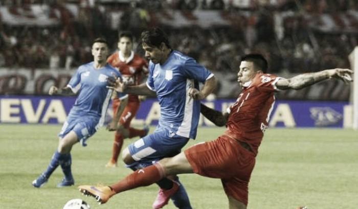 """Óscar Romero: """"Queremos una posibilidad en el primer equipo"""""""