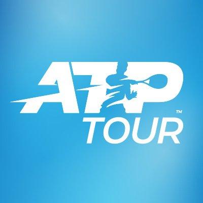 ATP Montpellier- La presentazione del torneo