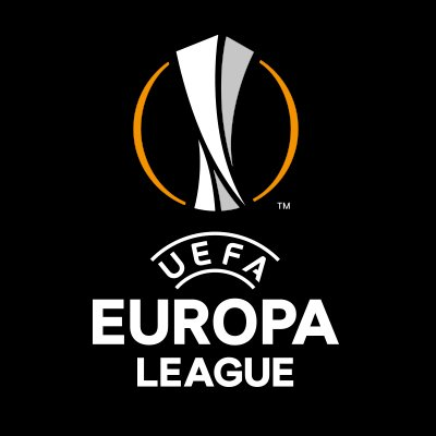 Europa League: la presentazione delle sfide delle 18:55