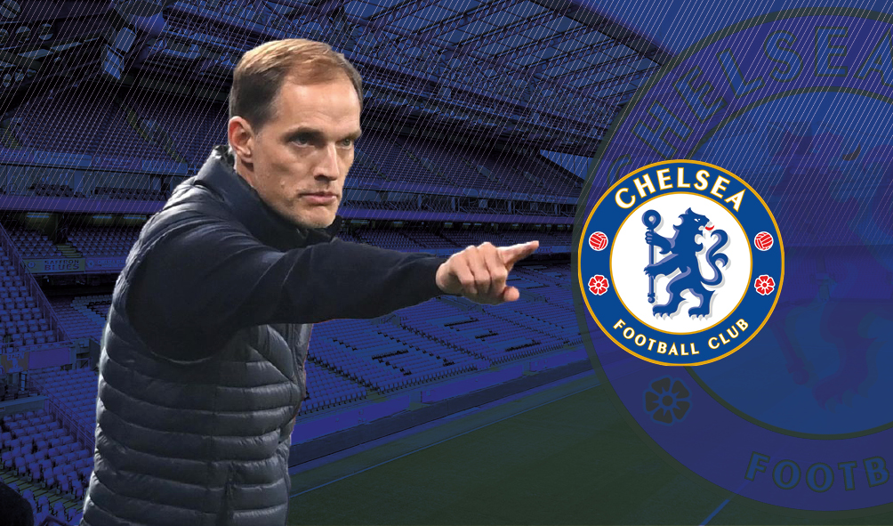 What to expect from Tuchel's Chelsea