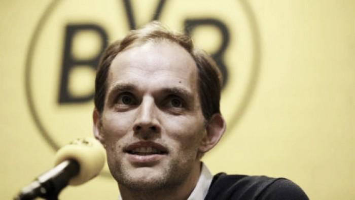 Europa League - Borussia Dortmund-Liverpool e Athletic Bilbao-Siviglia: le formazioni ufficiali